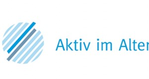 """Mitgestalten und Mitentscheiden – Das Programm """"Aktiv im Alter"""""""