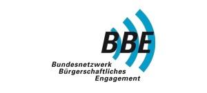 """""""Alter, Engagement, Partizipation"""" – Neuer Infoletter des Bundesnetzwerkes Bürgerschaftliches Engagement (BBE)"""
