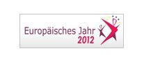 Dokumentation zur Abschlussveranstaltung des EU Jahrs 2012