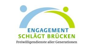 Freiwilligendienste in Schleswig-Holstein