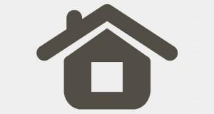 Forum gemeinschaftliches Wohnen