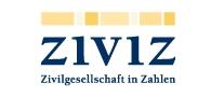Zivilgesellschaft in Zahlen