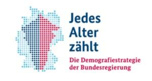 Demografieportal von Bund, Ländern und Kommunen