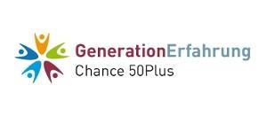 """Projekt """"Generation Erfahrung – Chance50PLUS"""" erhält Auszeichnung der Europäischen Kommission"""