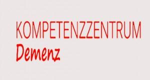 Neues Jahresprogramm des Kompetenzzentrums Demenz