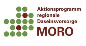 Szenarien für die Daseinsvorsorge in der Region Dithmarschen-Steinburg