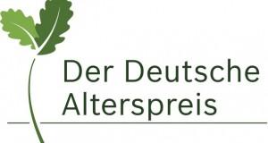 Deutscher Alterspreis 2013