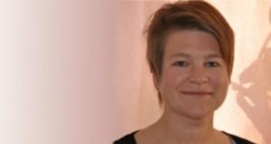 """Bettina Süphke ist Koordinatorin des Projektes """"Bürgernetzwerke für Schleswig-Holstein"""""""