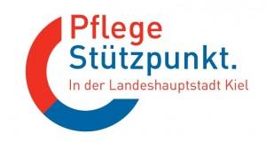 Pflegestützpunkt in Kiel aktualisiert Leitfaden zur häuslichen Pflege