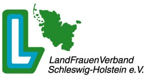 """LandFrauen Verband Schleswig-Holstein: Positionspapier """"Wohnen im Alter auf dem Land"""""""