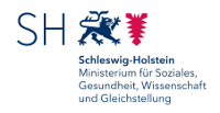 www.schleswig-holstein.de