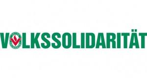 """Volkssolidarität: """"Vorschläge für bessere Grundsicherung im Alter"""""""