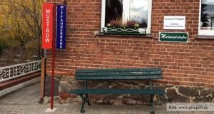 Rückschau: Mitfahrbänke in Priepert und Kleinnaundorf
