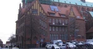 Seniorenakademie Lübeck – Bildungsangebote für Menschen ab 50