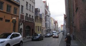 Kiel: Kommunale Wohnungsbaugesellschaft