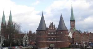Lern-Netzwerk in Lübeck