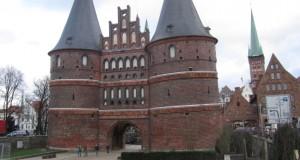 Geriatrietage – Lübeck – 15. und 16.09.2017
