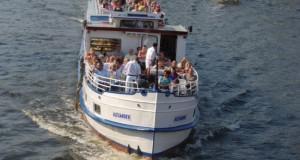 Urlaubsreisen für Menschen mit Demenz und Angehörige