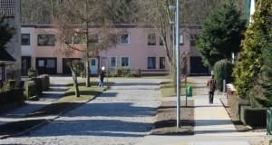 Altengerechte Quartiersentwicklung: Erfahrungen und Strategien