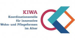 10 Jahre KIWA: Überarbeitete Broschüre veröffentlicht