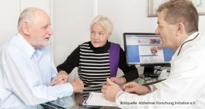 Augenärztliche Behandlung in stationären Einrichtungen