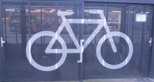 Berlin: Mobilitätsgesetz für alle Generationen