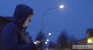 Beispielsweise… Individuelle Straßenbeleuchtung