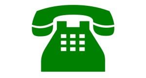 Mobiltelefone ohne Touchscreen