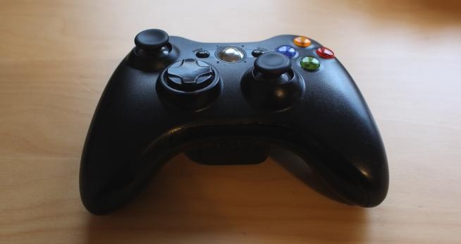Computerspiele zur Alzheimer-Erkennung?